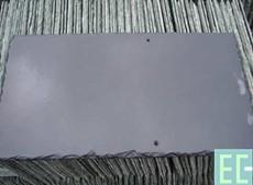 roofing slate,slate tiles,slate roofing tiles (Кровельные плитки)
